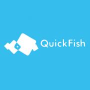 Відстежити посилку QuickFish
