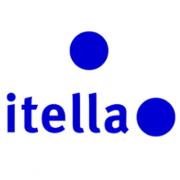 Отследить посылку Itella