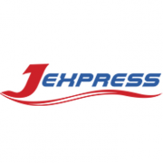 Отследить посылку J-express