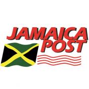 Відстежити посилку Jamaica Post