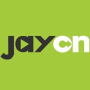 Відстежити посилку Jayon Express