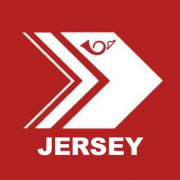 Jersey Post