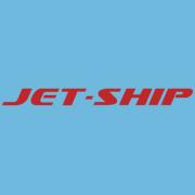 Jet-Ship