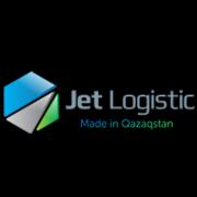 Відстежити посилку JET Logistics KZ