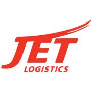 Отследить посылку JET Logistics