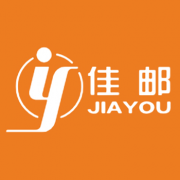 Отследить посылку Jiayou