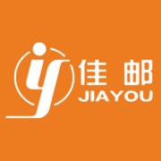 Jiayou