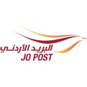 Отследить посылку Jordan Post