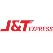 Відстежити посилку J&T Express Malaysia