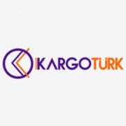 KargoTurk