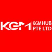 KGM Hub