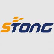 STONG