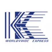 King Kong Express