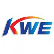 Kintetsu World Express