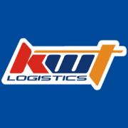 Відстежити посилку KWT Express