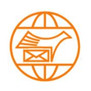 Отследить посылку Enterprise des Poste Lao (APL)