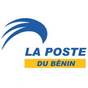 La Poste De Benin
