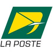 La Poste De Côte d'Ivoire