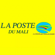 La Poste De Mali