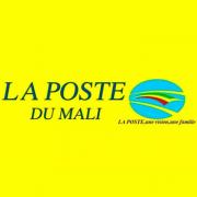 Отследить посылку La Poste De Mali