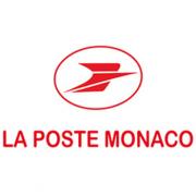 La Poste De Monaco
