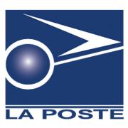 Отследить посылку La Poste De Senegal