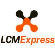 Отследить посылку LCM Express
