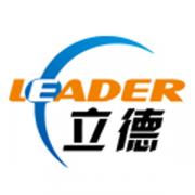 LEADER 609