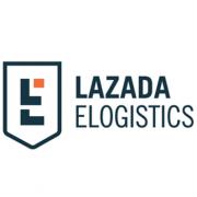 Lazada Express Malaysia