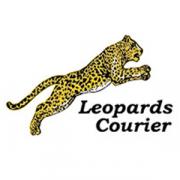 Leopards Express