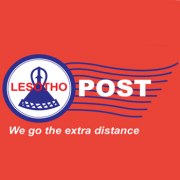 Lesotho Post