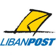 Liban Post