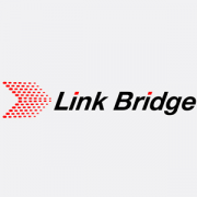 Link Bridge (BeiJing)