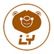 LeiYi international logistics