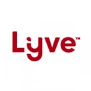 Lyve Logistics