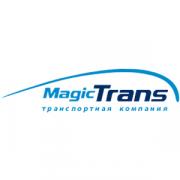 Мейджик Транс