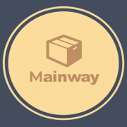 Mainway