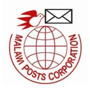 Malawi Post