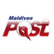 Maldives Post