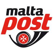Malta Post