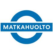Отследить посылку Matkahuolto