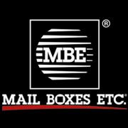 Отследить посылку Mail Boxe Etc