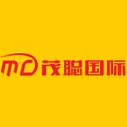 MC Express China
