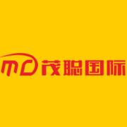 Відстежити посилку MC Express China