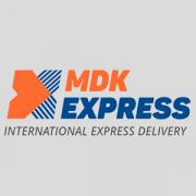 МДК Експрес