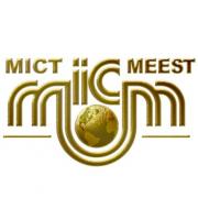 Отследить посылку Meest-America Inc