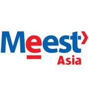 Meest Asia (UZ)