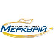Відстежити посилку Меркурій-Експрес