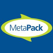 Отследить посылку MetaPack