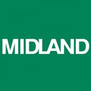 Midland Transport